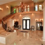 Custom Home Builder in North FL