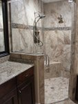 Washroom Remodeling Lake city, FL