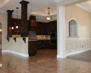 American Traditional Kitchen, FL